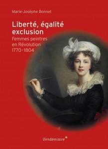liberte-egalite-exclusion