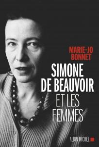 Simone de Beauvoir et les femmes