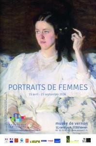 Normandie impressionniste, côté femmes artistes