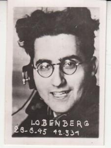 Maurice Loebenberg